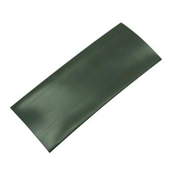 Sumitomo Heat Shrink Black 2in Sumitube B11 Bore 50.8 to 25.4mm B11--2---Black