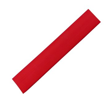 Sumitomo Heat Shrink Red 1/2in SM35 shrink  Bore 12.7mm to 6.4mm SM35-1/2in-Red