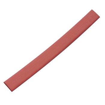 Sumitomo Heat Shrink Red 3/8in Sumitube B11 Bore 9.5 to 4.8mm B11--3/8---Red