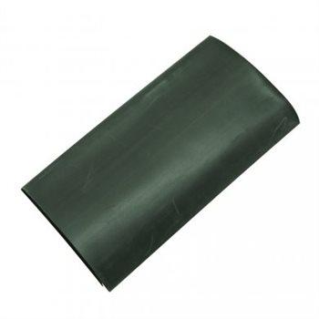 Sumitomo W5B11(4X) Heat Shrink 1.2M Glue Lined Bk 52 to 13mm Sumitube W3B2(4X)52/13