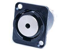 Switchcraft Switchcraft D-Typ 3.5mm Stereo Stecker, Lötkontakte - EH-2700