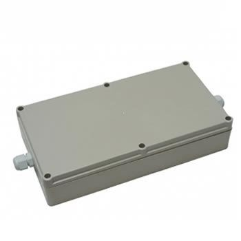 Comus LED Emergency Power Pack LEDEMP