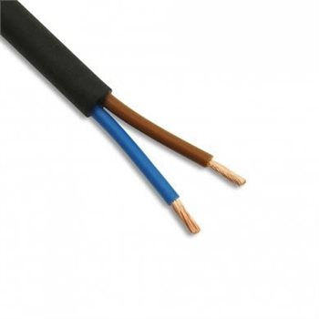 Penn Elcom LSZH High Grade Speaker Cable 2 core x 1.5mm 06012910