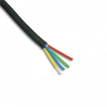 Comus High Grade Speaker Cable 4 x 1.5mm 6012924