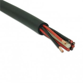 Comus High Grade Speaker Cable 8 x 2.5mm 06013008