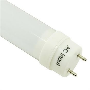 Comus LED 4FT STANDARD T8 LED Tube 21W 5700K LEDT8120057  - Click to view a larger image