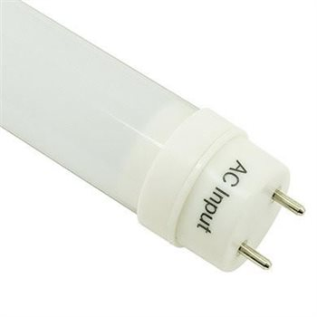 Comus LED 5FT STANDARD T8 LED Tube 27W 5700K LEDT8150057  - Click to view a larger image