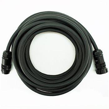 Penn Elcom 30m Socapex 19 Core 2.5mm Mains Cable