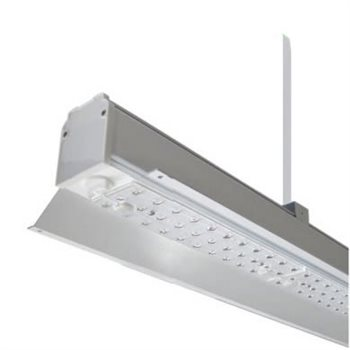 Comus LED Linear Light Reflector 1200 mm LEDLHBR1200  - Click to view a larger image