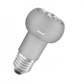 Osram PARATHOM R50  Adv 40 30 Deg 3.5W/27K ES Dimmable Osram 4052899938663  - Click to view a larger image
