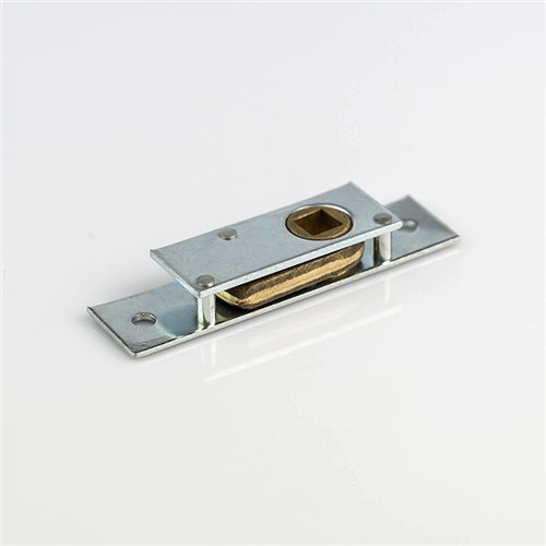 Penn Elcom Coffin Lock 83 x 38.5mm L0785  - Click to view a larger image