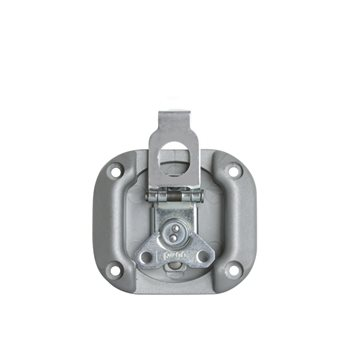 Penn Elcom Small Overlatch Lightweight L2737/28  - Click to view a larger image