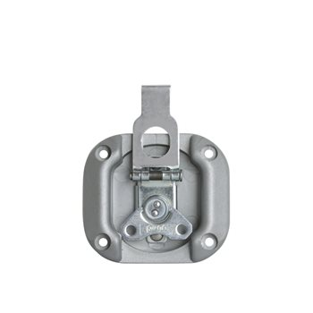 Penn Elcom Small Overlatch Lightweight L2737/38  - 点击查看大图