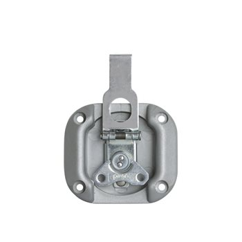 Penn Elcom Small Overlatch Lightweight L2737/46  - Click to view a larger image