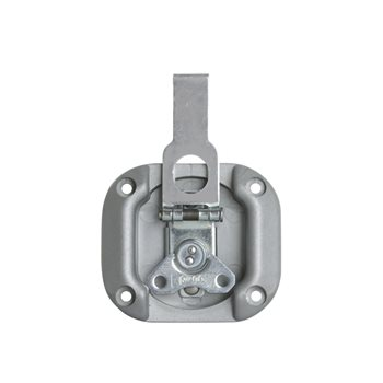 Penn Elcom Small Overlatch Lightweight L2737/54  - Click to view a larger image