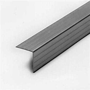Penn Elcom Single Angle Extrusion Priced As A 2M Length E2280/2000  - Cliquez pour agrandir limage