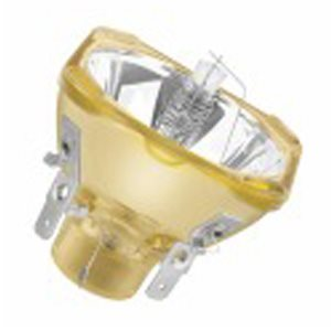 Osram SIRIUS HRI 132W Reflector 1.9A 9200k 5150lm 4052899028708