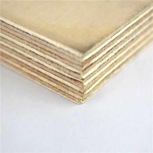 Penn Elcom 8x4 Plywood Panel