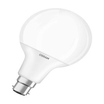 Osram Parathom Classic Globe 60 9W/827 BC FR 4052899300347  - Click to view a larger image