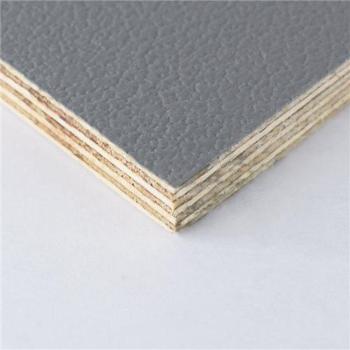 """Penn Elcom 8x4' Grey Laminated Plywood Panel - Thickness: 9mm (3/8"""") M876209  - Haga Clic para ver una Imagen más grande"""