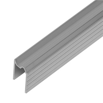 "Penn Elcom 1/2"" Hybrid Tongue and Groove E0826/2000  - Click to view a larger image"