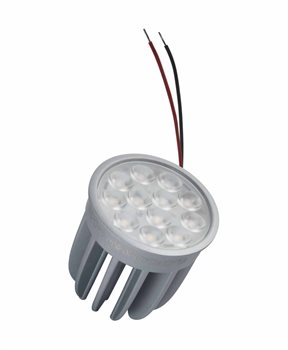 Osram PL-CN 50-1400-840-24D-G2 PrevaLED COIN 50 4052899324480  - Click to view a larger image
