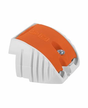 Osram OT Cable Clamp F-style 4052899325555  - Click to view a larger image