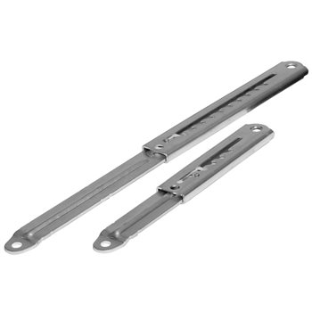 Penn Elcom Adjustable Ratchet Stay P1250-10  - Click to view a larger image