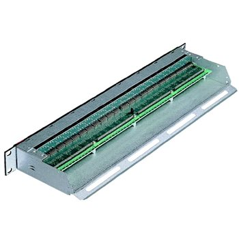 Neutrik Patch Panel NPP-TB-HN  - Click to view a larger image