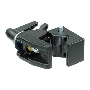 Neutrik Manfrotto? universal mounting clamp NXUC-M-15  - Click to view a larger image