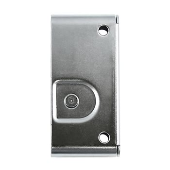 Penn Elcom Panel Lock Female 9274F  - Click to view a larger image