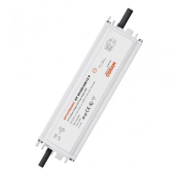 Osram Led Driver Ot 60 Dim P 12v 60w Ip67 4052899947054  - Click to view a larger image