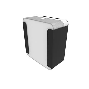 Penn Elcom Wall Bracket Sonos Connect Amp WB-ZP120-B  - Clique para visualizar a imagem ampliada