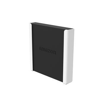 Penn Elcom Wall Bracket Amazon Fire WB-AMAZON-FB-W