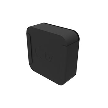 Penn Elcom Wall Bracket For Apple TV WB-ATVG4