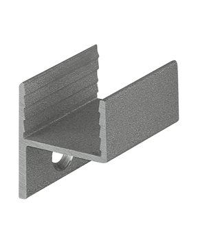Osram LED Fx-lfdm-g1-btl-17h11e9 Mounting bracket 4052899452527  - Cliquez pour agrandir limage