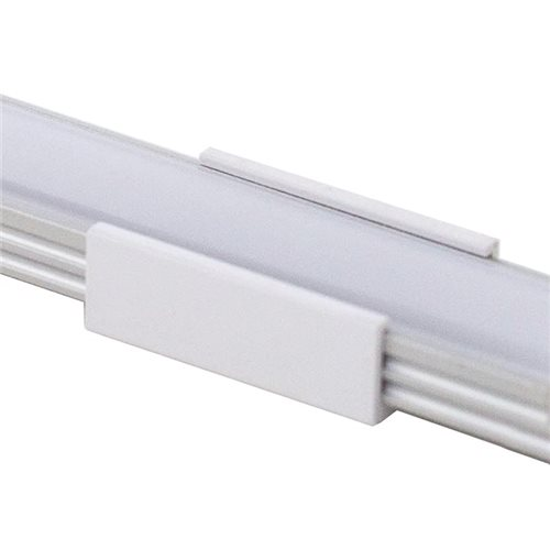 Penn Elcom Led In-line Joining Bracket for LEDAL13JB  - Click to view a larger image