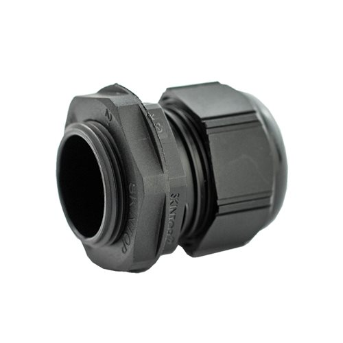 Comus - Cable Gland for 13-18mm cable