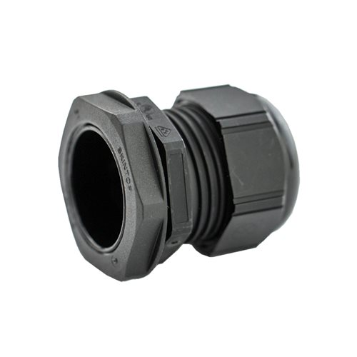 Comus - Cable Gland for 16-25mm cable