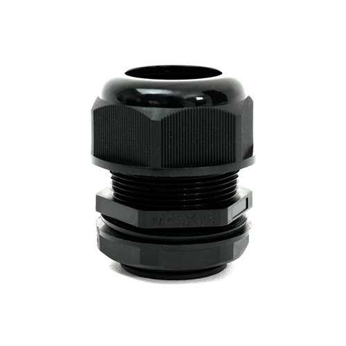 Comus - Cable Gland for 22-32mm cable