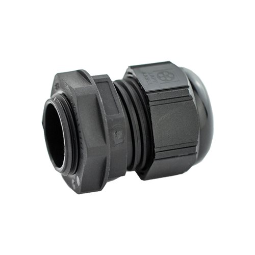 Comus Cable Gland for 6-12mm cable  - 点击查看大图