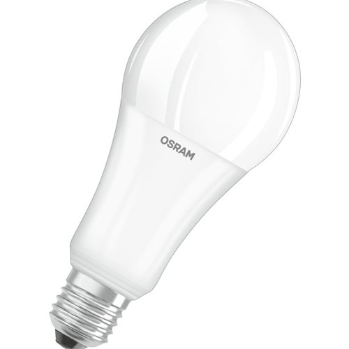 LEDVANCE Osram Led Classic A Dim 21w 27k 4058075147072  - Click to view a larger image
