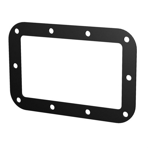 Penn Elcom Handle Gasket H1051G  - Click to view a larger image
