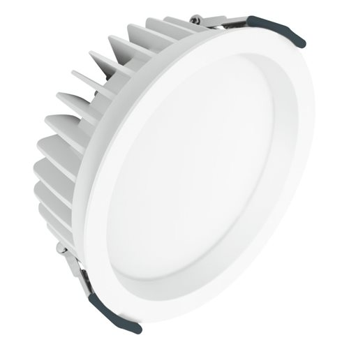 LEDVANCE Osram Led DownLight 150 14w 4k 4058075000025  - Click to view a larger image