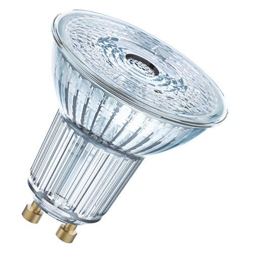 LEDVANCE Osram Led Gu10 6.9w 36deg 3k 4058075815650  - Click to view a larger image
