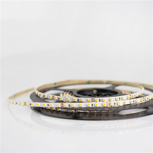 Penn Elcom Led strip Narrow Pitch 3k Single colour LEDCLSSN96930  - Click to view a larger image