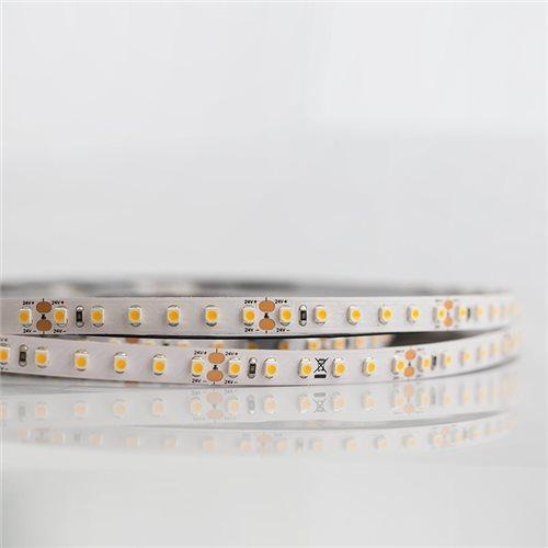 Comus Led strip Shortpitch 27k Single colour Waterproofed LEDCLS96827NP65  - Click to view a larger image