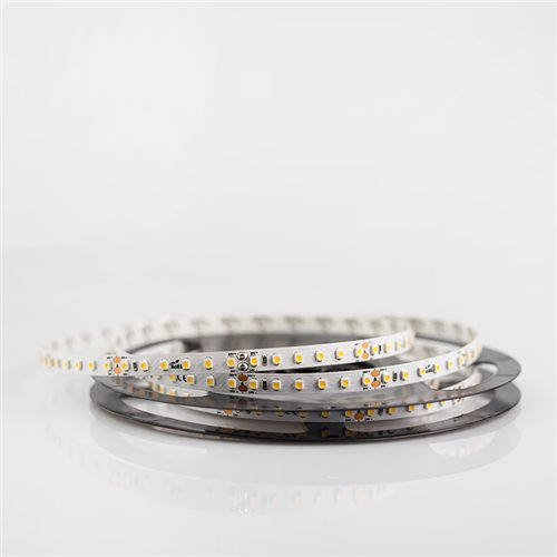 Penn Elcom Led strip Shortpitch 3k Single colour Waterproofed LEDCLS96930NP65  - 点击查看大图