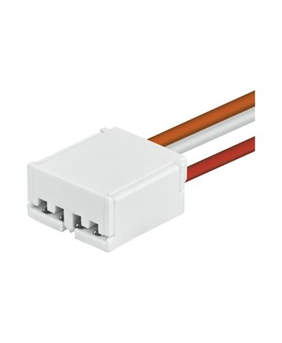 Osram Led FX-SC08-G2-CT3PF-0500HF 3pin right power connector 4052899483026  - Click to view a larger image