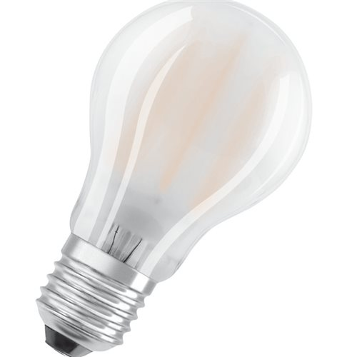 LEDVANCE Osram Led Parathom Dim Classic A 6.5w 4k 4058075808270  - 大きな画像を表示するにはクリックしてください